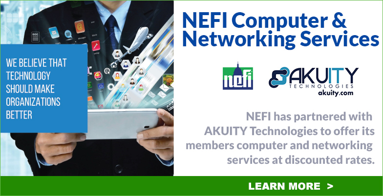 NEFI-AFFINITY-BANNERS-HOME-AKUITY.jpg