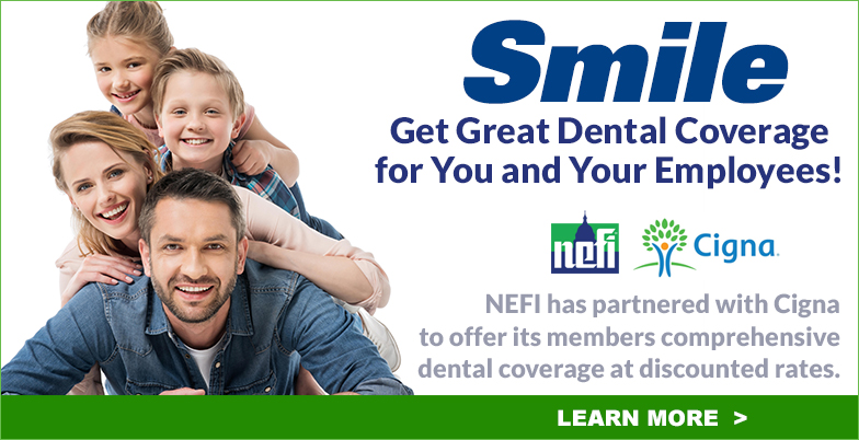 NEFI-AFFINITY-BANNERS-HOME-DENTAL.jpg