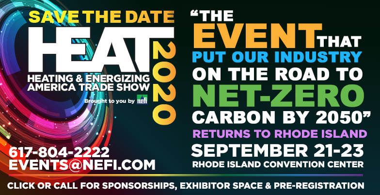 NEFI-HEAT-2020-SAVE-DATE_784x402.jpg