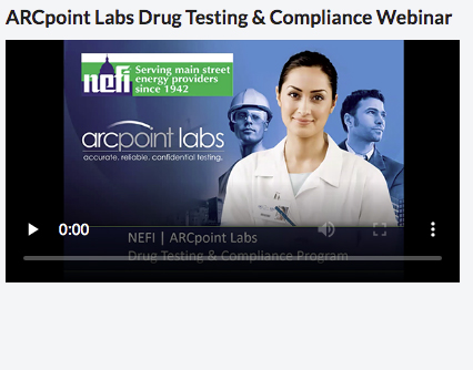 NEFI_video-thumb-ARCpoint-labs.jpg