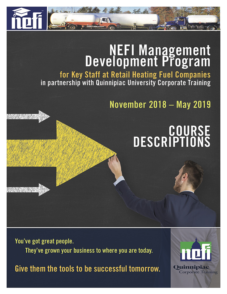 NEFI_Management_Development_Program_2018_FINAL_20181009_x725w.jpg
