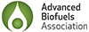 Advanced Biofuels Association