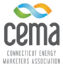 logo_CEMA.png