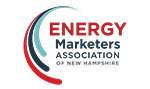 Oil Heat Council of New Hampshire