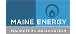 Maine Energy Marketers Association